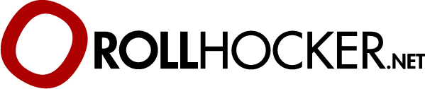 Rollhocker.net